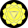 solar-2533097__480